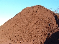 Lapillo Sabbia
